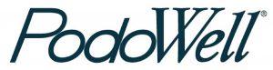 PodoWell_Logo_DrkBlue