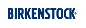 birkenstock_logo_banner-1140x380