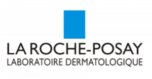 logo-larocheposay_250x250