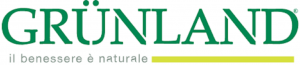 logo_grunland