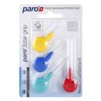 paro-3-star-grip