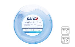 paro-brushn-floss