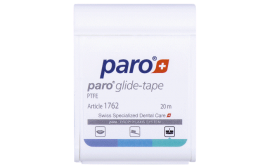 paro-glide-tape