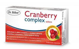Cranberry_30Stk_2016_SLO_RGB