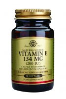 UK_Vitamin_E_200IU_50_Softgels_3500_PIC