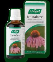 farmedica-echinaforce-kapljice-2015