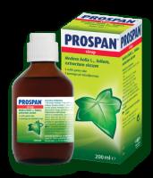 farmedica-izdelek-prospan-sirup-2017