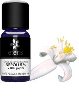 neroli-5-jojoba