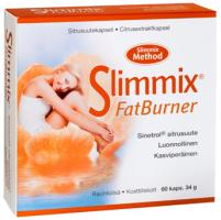 Slimmix