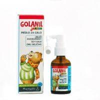Golanil
