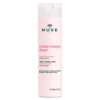 FP-NUXE-Lotion_Tonique_Douce_200ml-2017-web