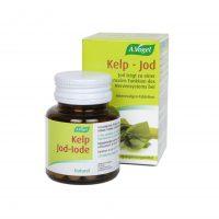 Kelp Jod_lode 1+2_2