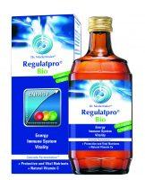 Regulatpro(R)Bio_ENG