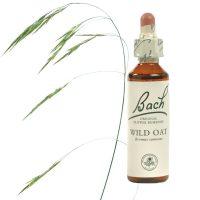 36-wild-oat