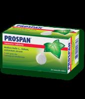 farmedica-izdelek-prospan-sumece-tablete-20-2017