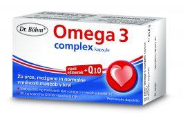 Omega3compl