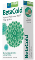 BetaCold