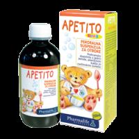 ApetitoBimbi