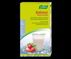 Balance_izdelekA.Vogel_600x500px