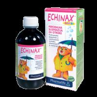 EchinaxBimbi