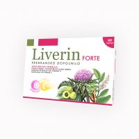 Liverin