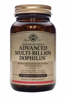 Multi-Billion Dophilus