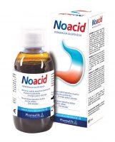 Noacid susp