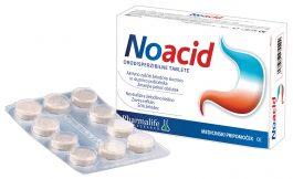 Noacid tbl