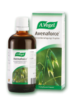 avenaforce-2012