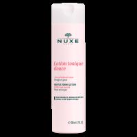 FP-NUXE-Lotion_Tonique_Douce_200ml-2017-web