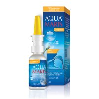 aqua-maris-allergy