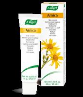farmedica-arnica-krema-izdelek